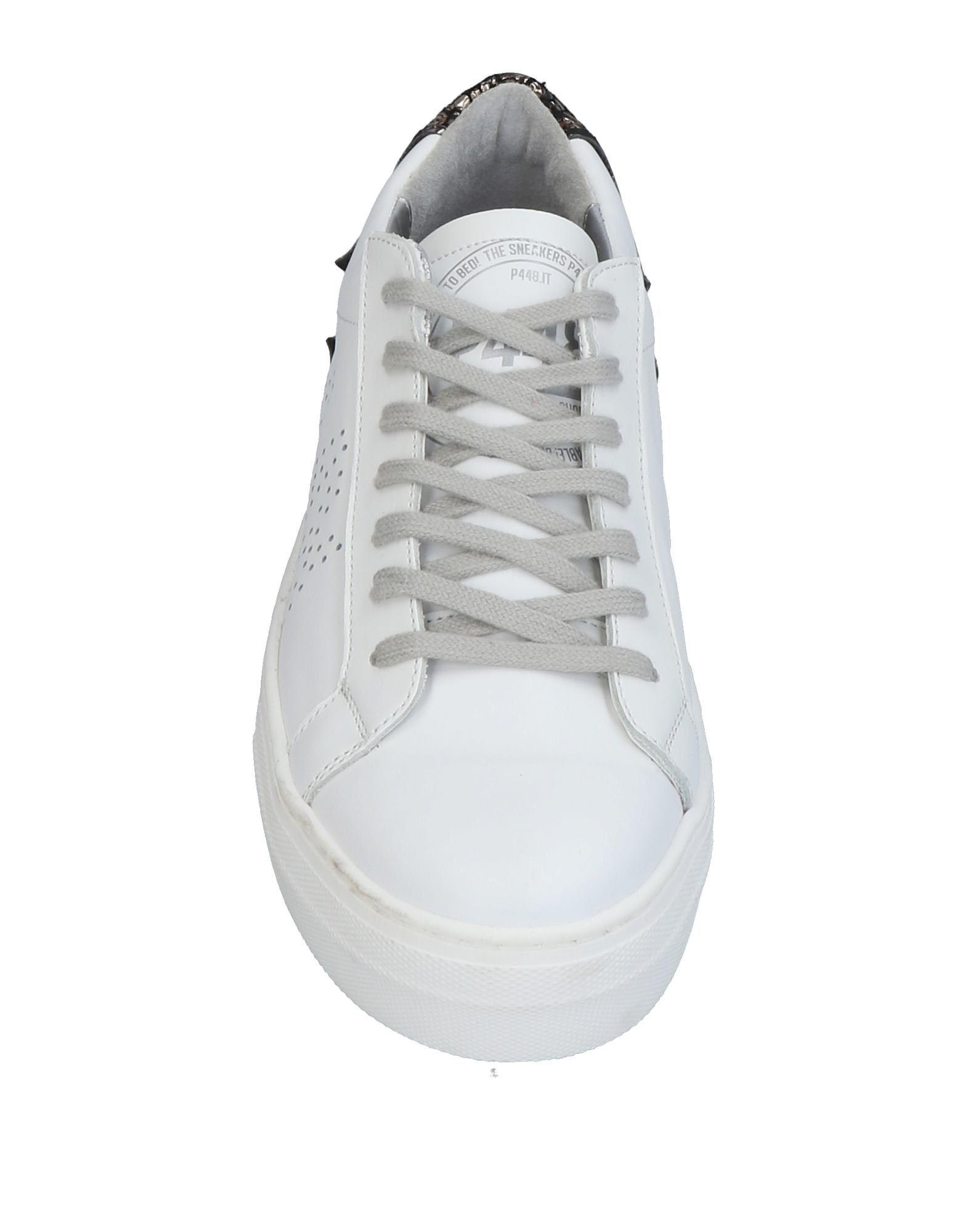Sneakers P448 Femme - Sneakers P448 sur