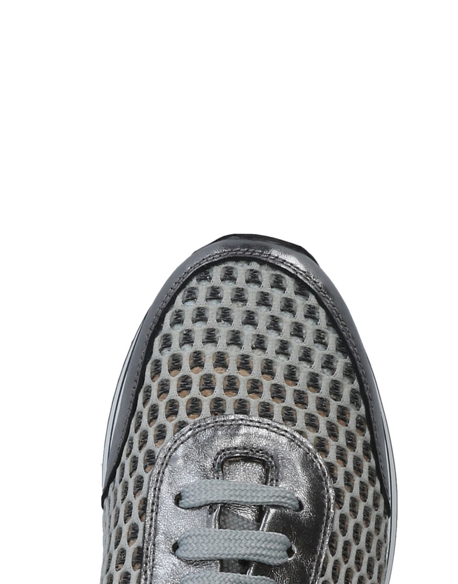 Sneakers Pertini Femme - Sneakers Pertini sur
