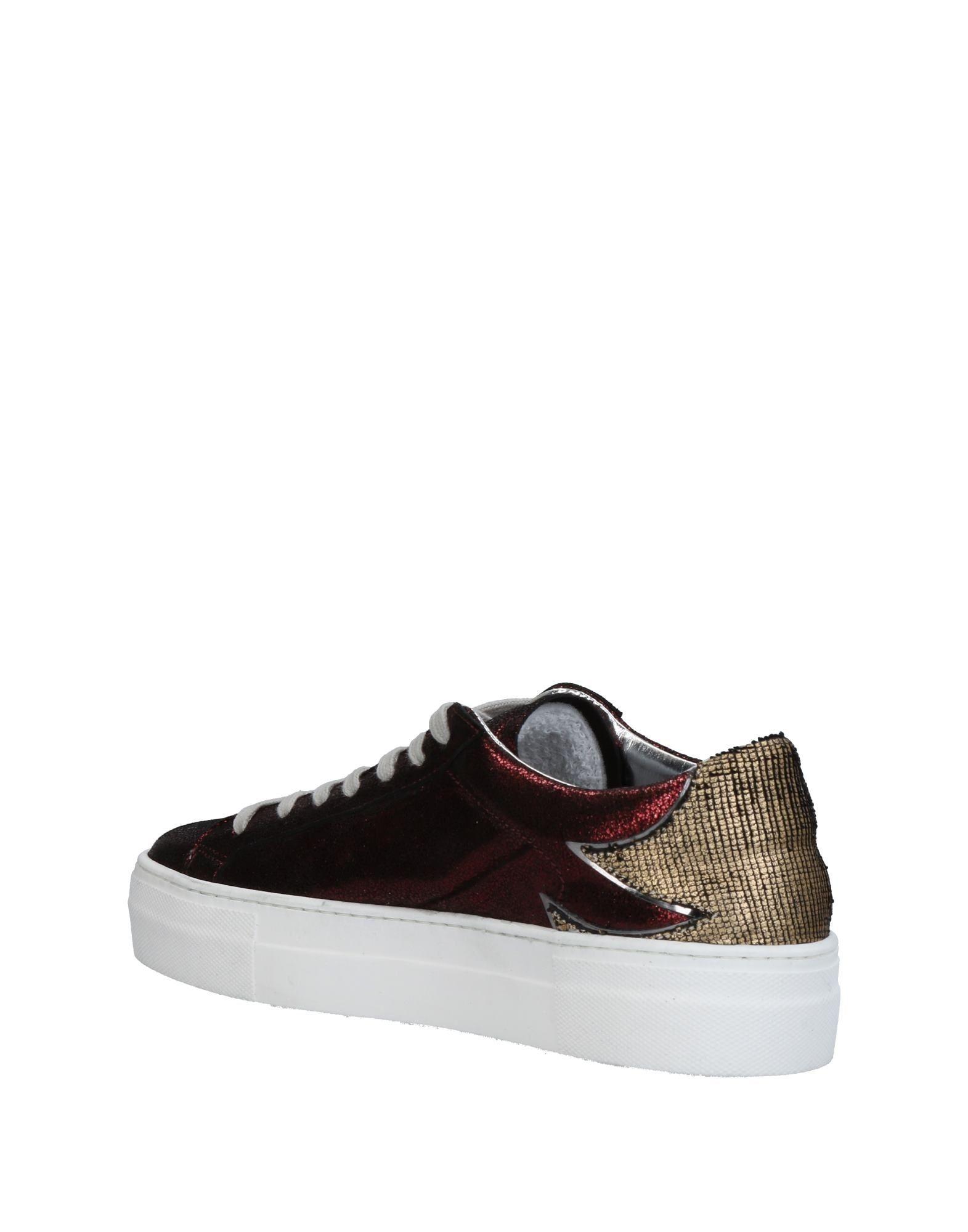 P448 Sneakers Sneakers P448 Damen  11458515BH Gute Qualität beliebte Schuhe 33e997