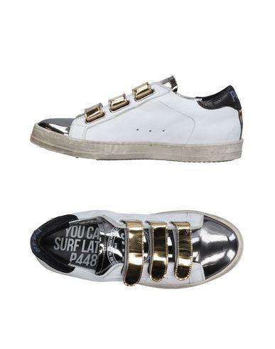 P448 Sneakers Footaction Heißen Verkauf Online Empfehlen 07rOhPLGTm