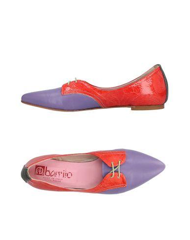 Los zapatos y más populares para hombres y zapatos mujeres Mocasín Ebarrito Mujer - Mocasines Ebarrito - 11458524DX Morado 713f06