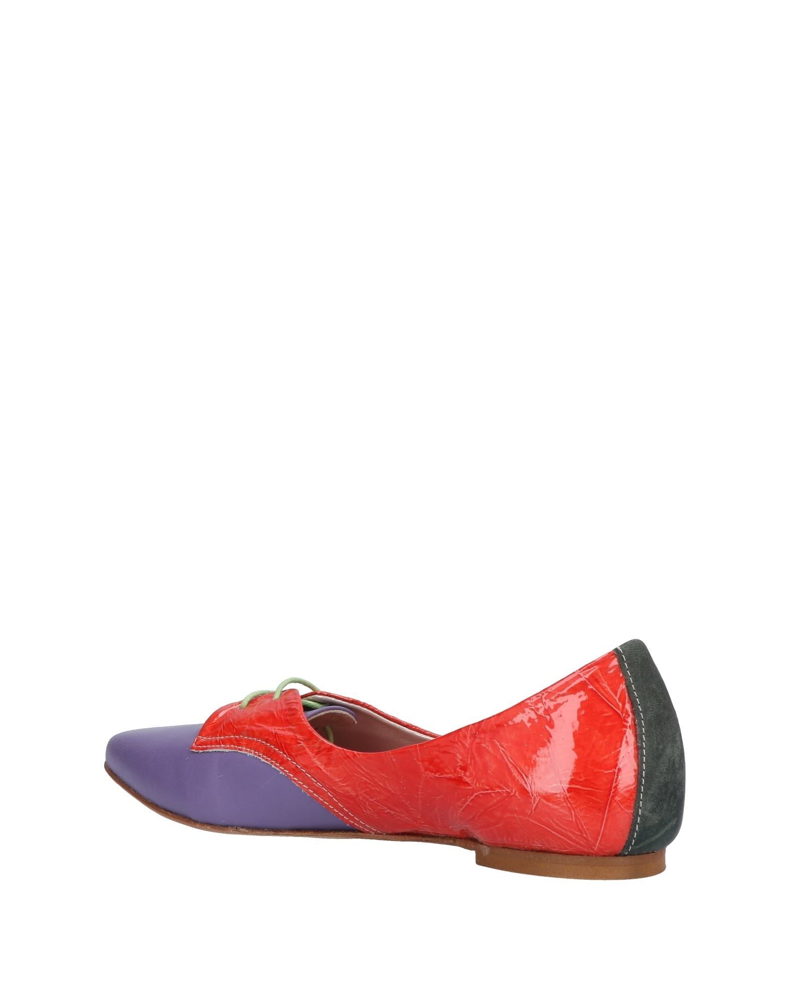 Mocassino Ebarrito Donna - 11458524DX 11458524DX 11458524DX f192d5