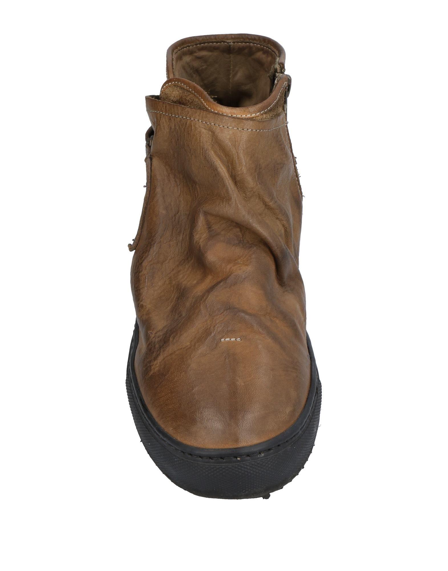 Stilvolle Sneakers billige Schuhe Giorgio Brato Sneakers Stilvolle Damen  11458528WU dc5081
