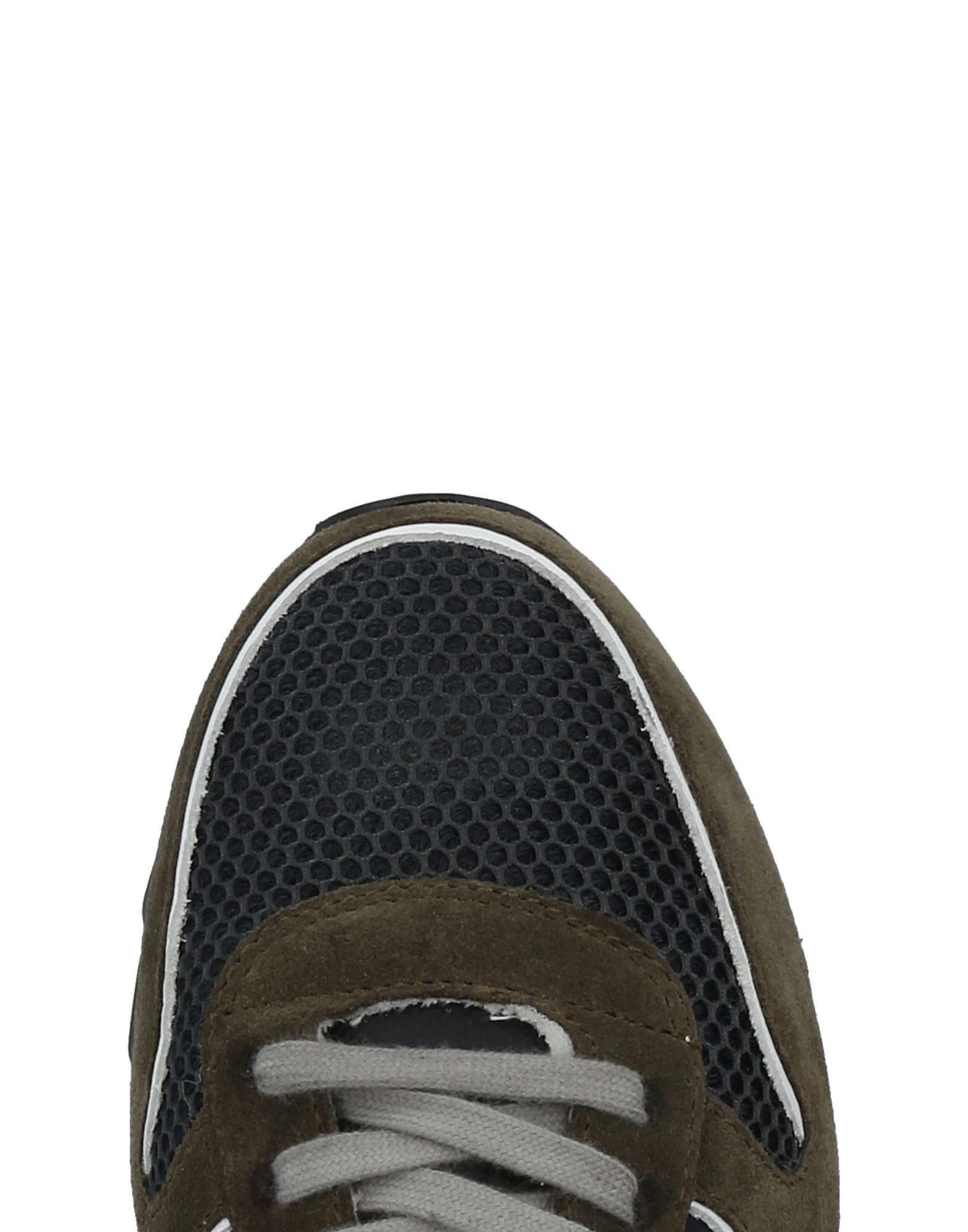 P448 Sneakers Herren Herren Sneakers  11458529BQ 82cff2