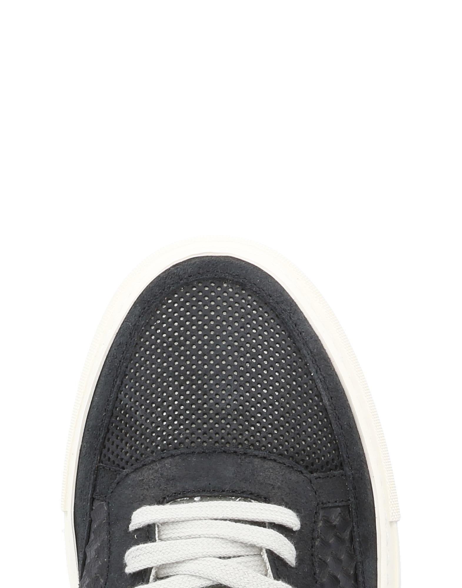 Rabatt echte  Schuhe P448 Sneakers Herren  echte 11458533OB ae7c41