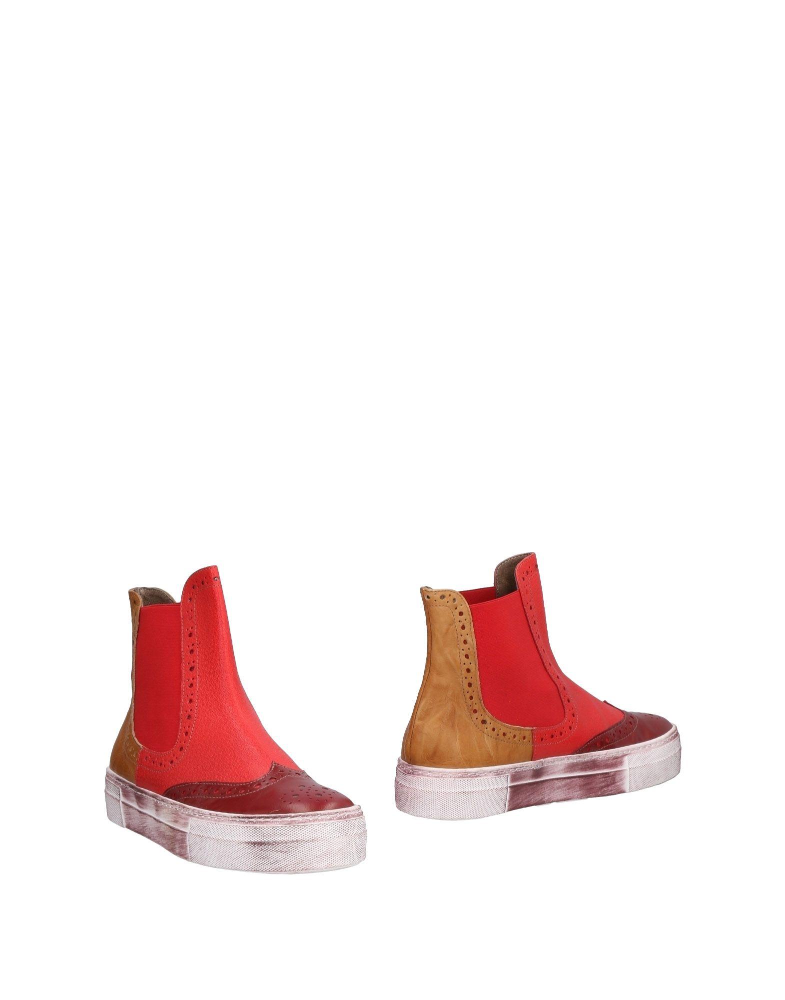 Chelsea Boots Ebarrito Donna - 11458540HA 11458540HA - b18dcd