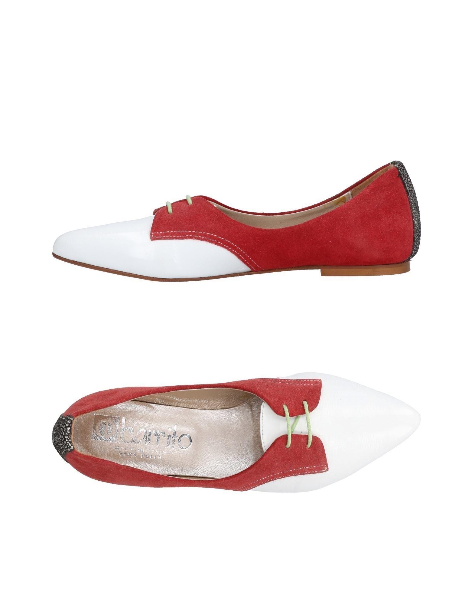 Moda Mocassino Ebarrito Donna Donna Ebarrito - 11458543OI 7e67d8