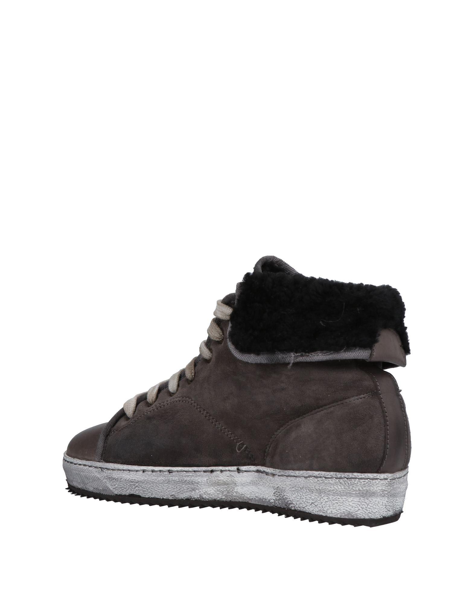 Stilvolle billige Schuhe Giorgio Brato 11458545FV Sneakers Damen  11458545FV Brato f2b099