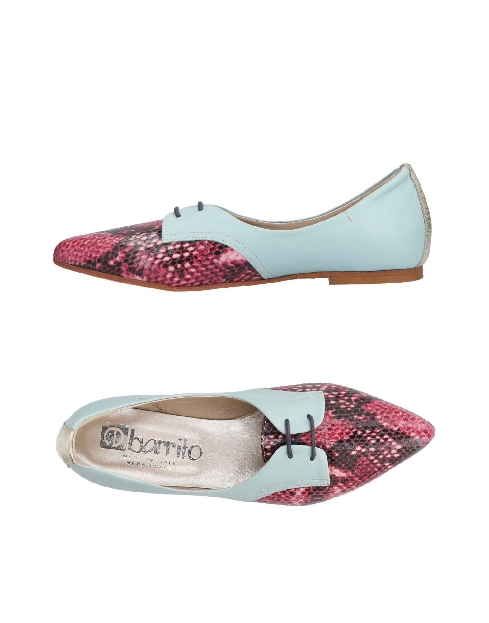 Ebarrito Loafers - on Women Ebarrito Loafers online on -  Australia - 11458547GT 4315b6