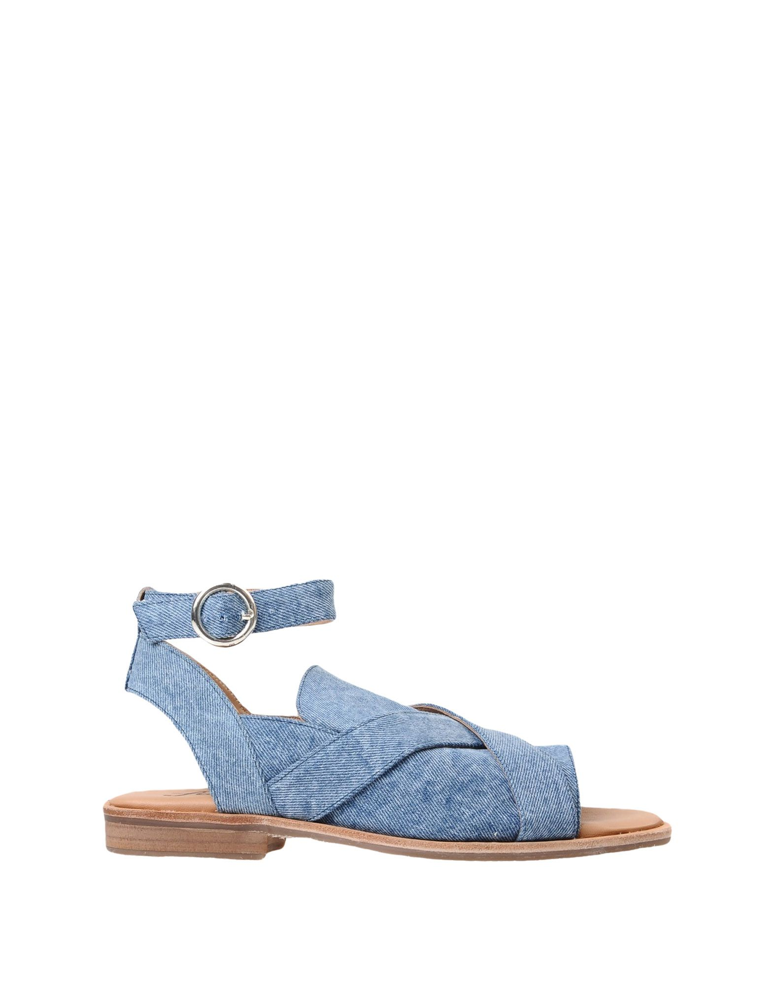 Free People  Denim Catherine Loafer  People 11458548TX Neue Schuhe 62345a