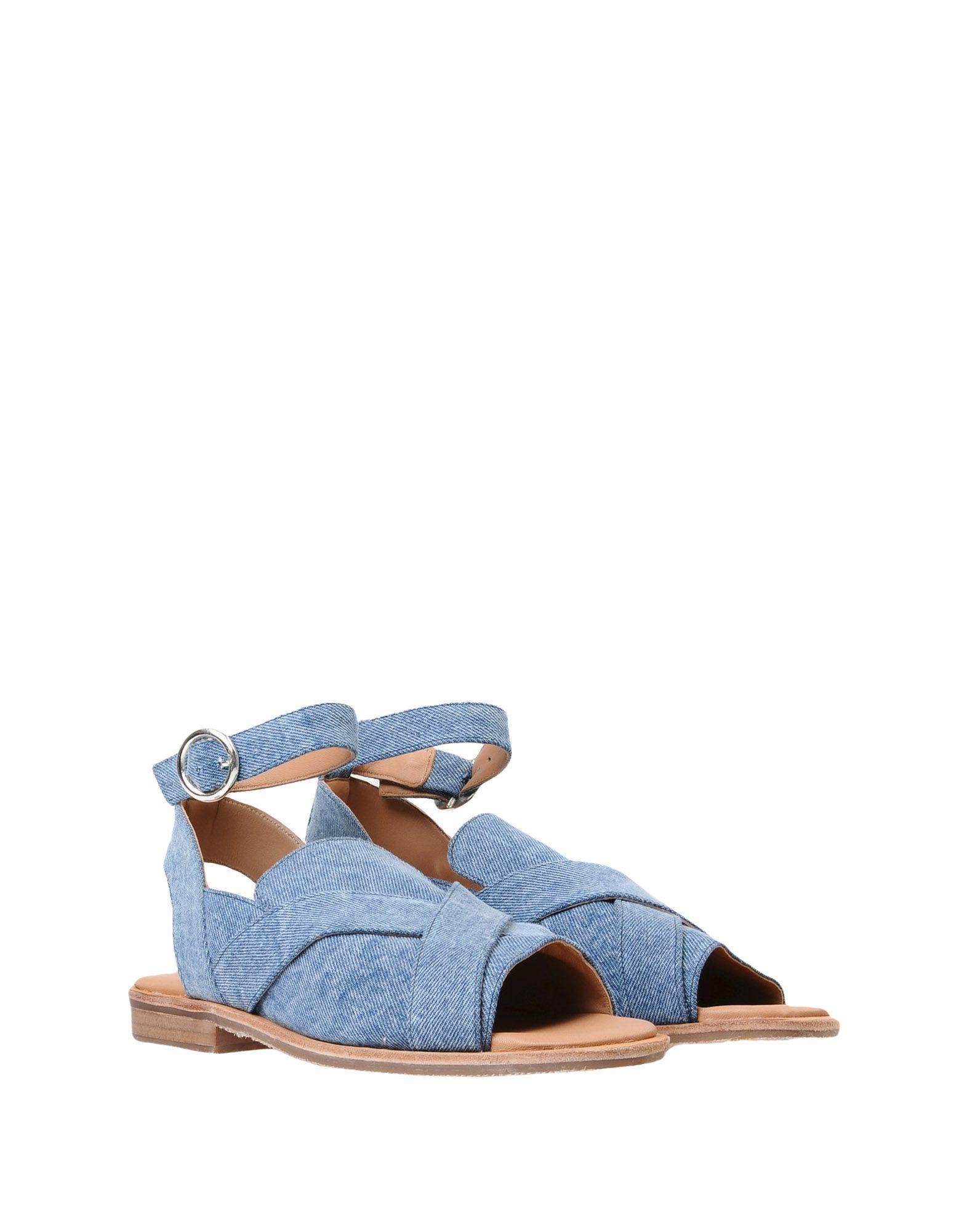 Free People Denim Catherine Qualität Loafer  11458548TX Gute Qualität Catherine beliebte Schuhe dc1617