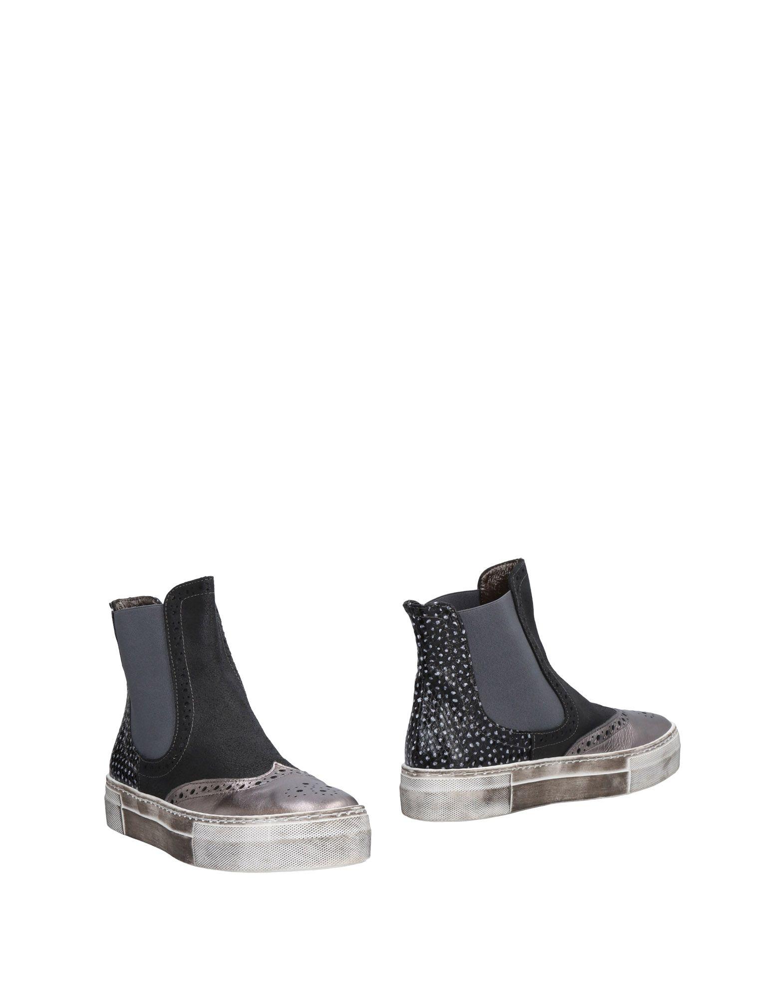 Chelsea Boots Ebarrito Ebarrito Boots Donna - 11458550TW 3fc169
