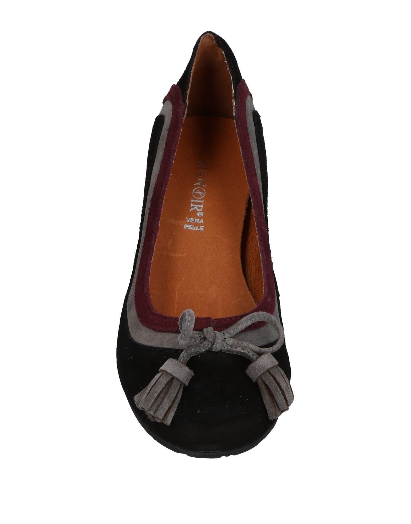 Cafènoir Pumps Gute Damen  11458564AW Gute Pumps Qualität beliebte Schuhe fb104d
