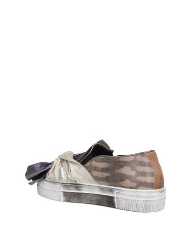 EBARRITO Sneakers Rabatt Outlet qYhoG3m