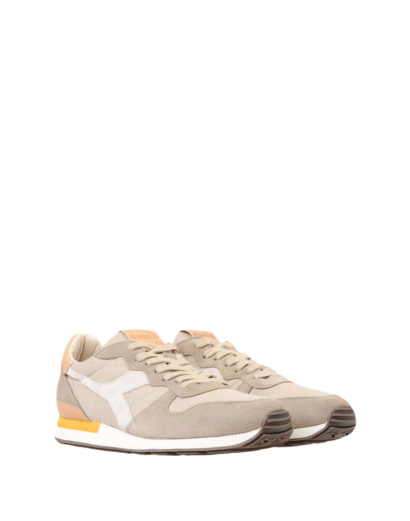Sneakers Diadora Heritage Camaro Ita - Homme - Sneakers Diadora Heritage sur