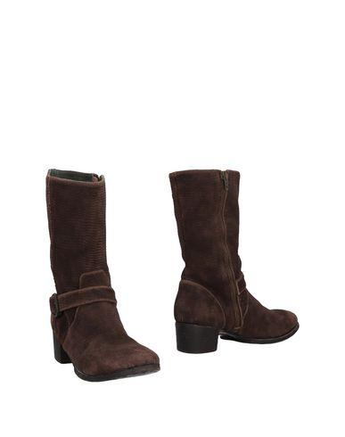 Chaussures - Bottines Giorgio Brato MZkokl5K4b