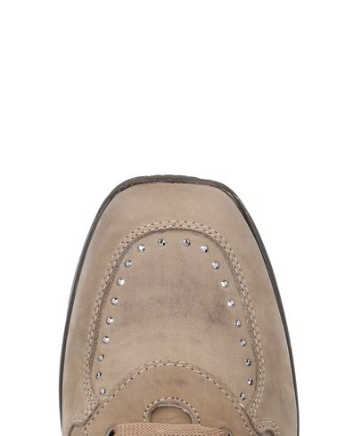 Mit Kreditkarte Die Offizielle Website Zum Verkauf LIU •JO Sneakers QAnuCgMh7