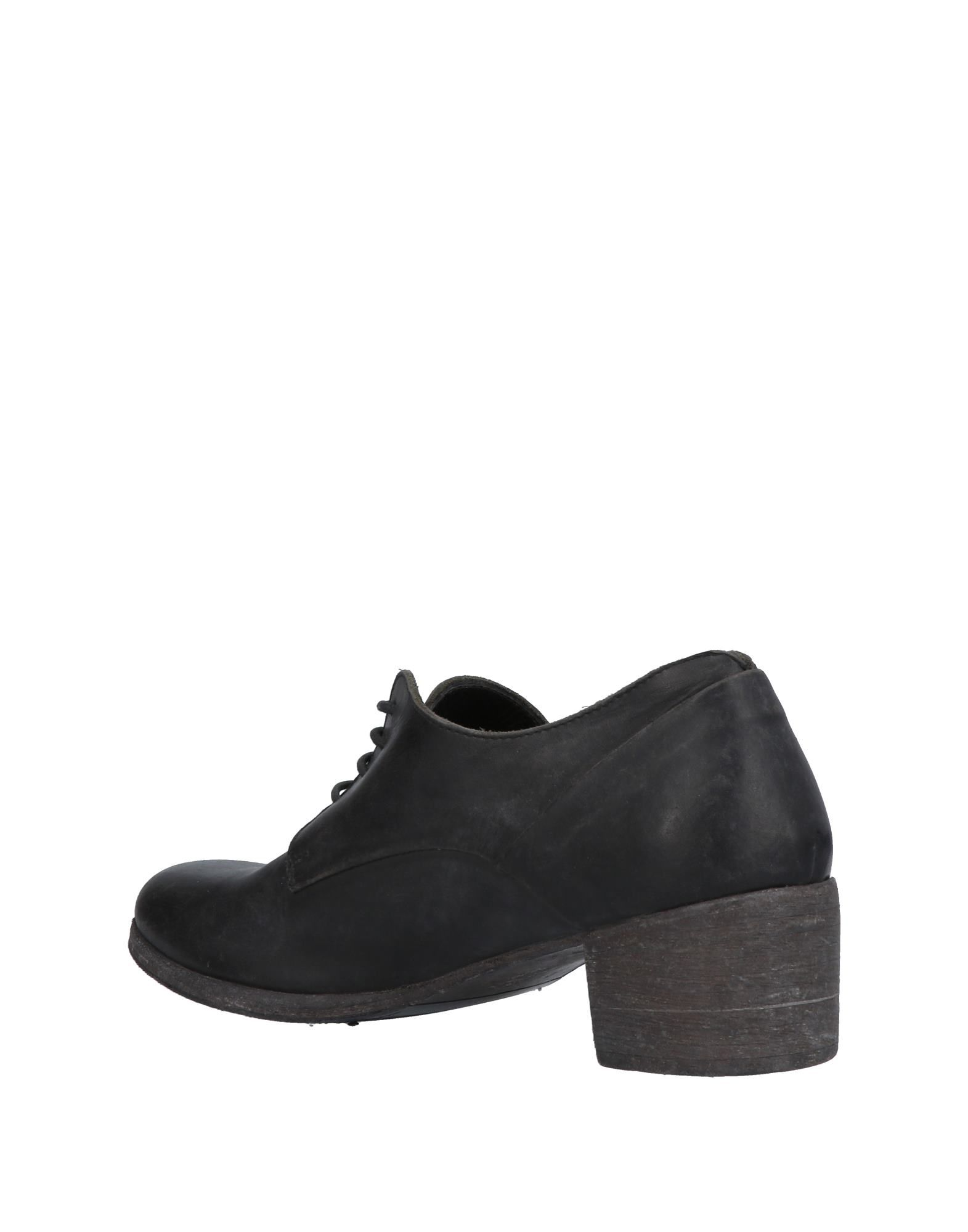 Stilvolle billige Schuhe  Giorgio Brato Schnürschuhe Damen  Schuhe 11458593MT f13142