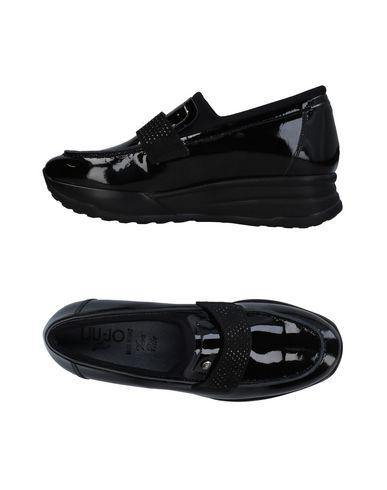 Billig Verkauf Geniue Händler Für Billig Zu Verkaufen LIU •JO Sneakers eVS236nu