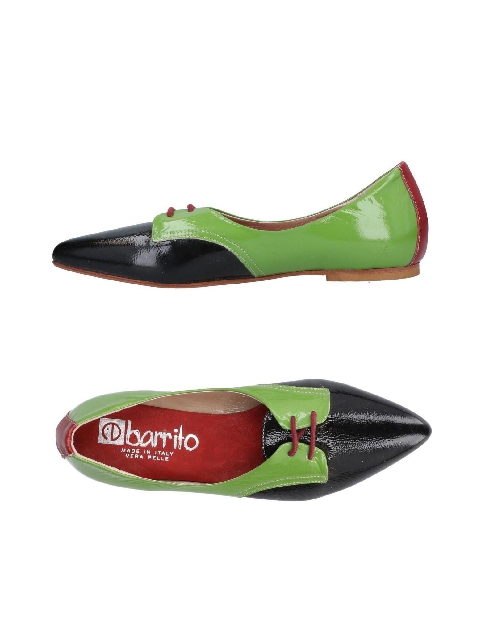 Ebarrito Mokassins Mokassins Ebarrito Damen  11458601GA Gute Qualität beliebte Schuhe 2ca54f