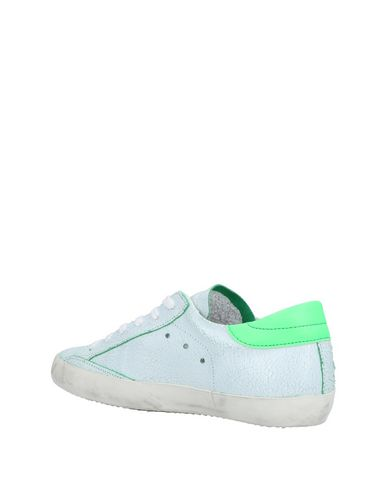 PHILIPPE Sneakers MODEL MODEL PHILIPPE PHILIPPE Sneakers Sneakers MODEL O4qBX