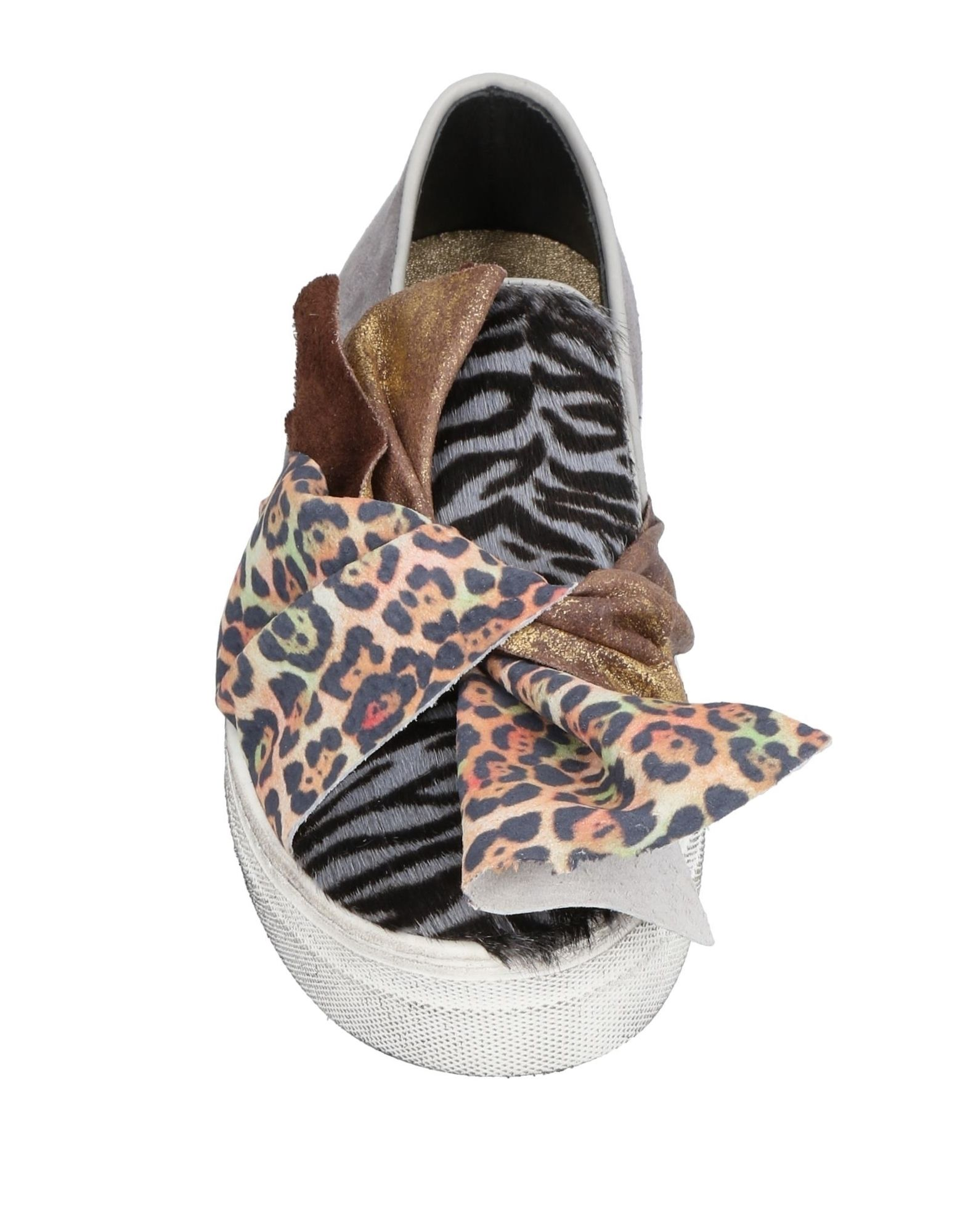 Ebarrito Sneakers Damen  11458623CW Gute Qualität beliebte beliebte beliebte Schuhe 24be66