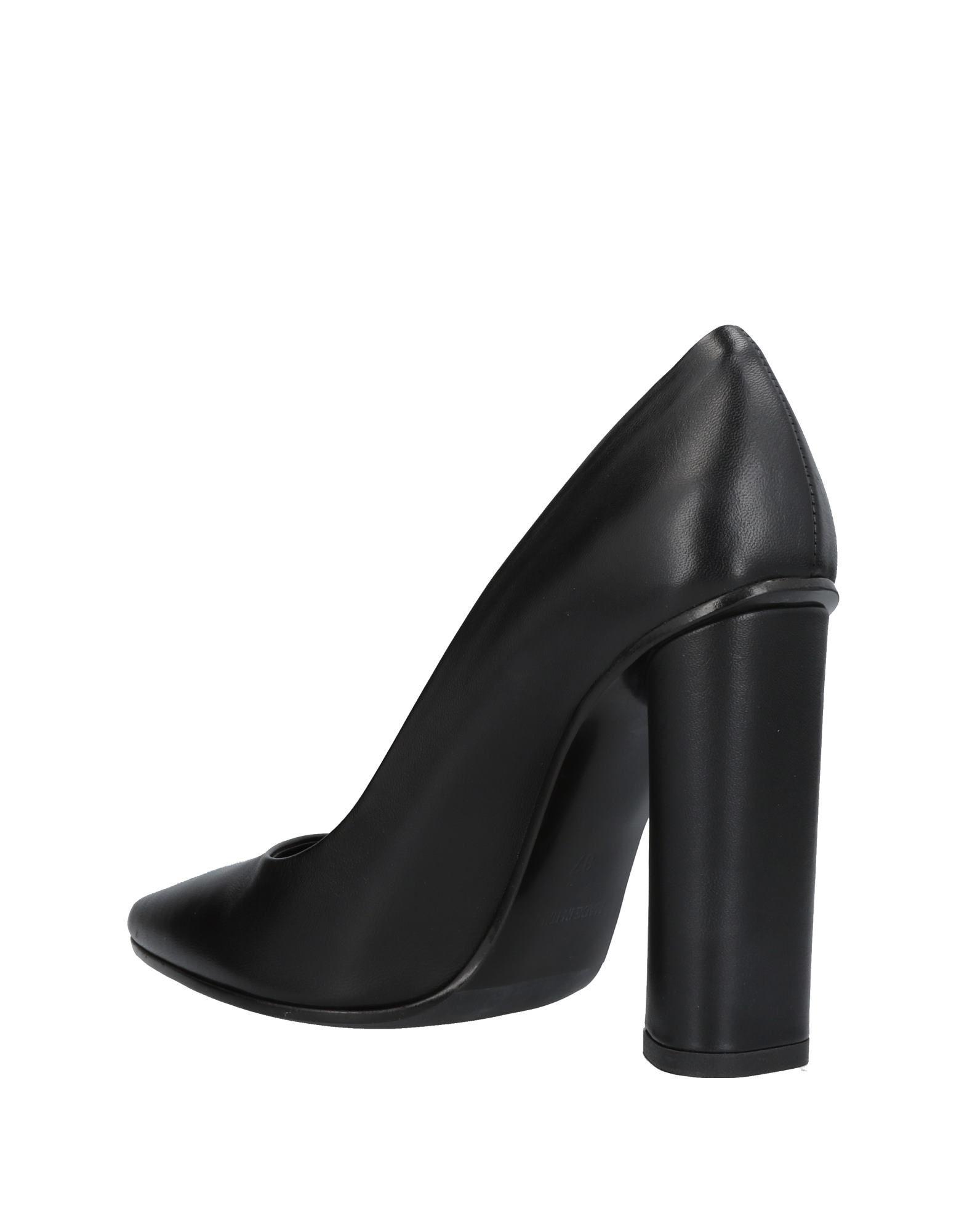 Stilvolle billige Schuhe Pumps Stephen Good  London Pumps Schuhe Damen  11458627GX 5677e5