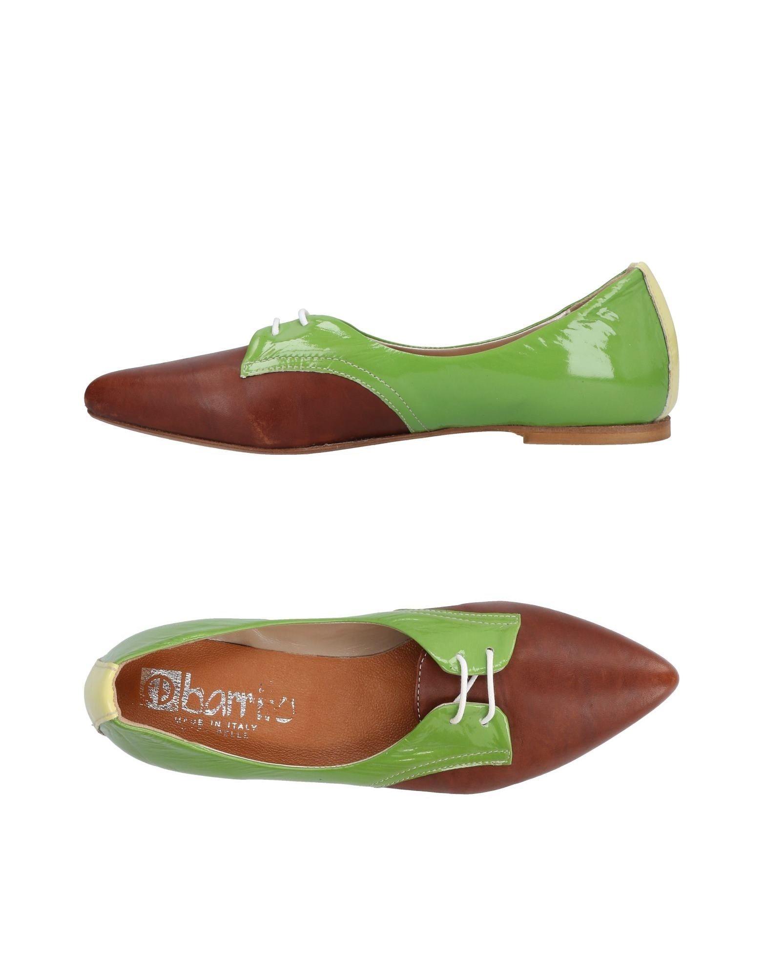 Ebarrito Mokassins Damen  11458631SE Gute Qualität beliebte Schuhe