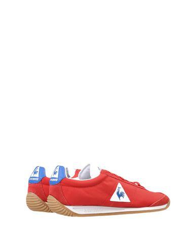94005085762e QUARTZ NYLON GUM. Sneakers. LE COQ SPORTIF Sneakers  LE COQ SPORTIF  Sneakers  LE COQ SPORTIF Sneakers ...
