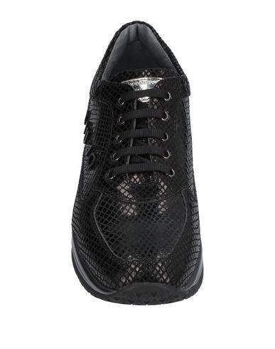 鈥O LIU 鈥O LIU Sneakers Sneakers LIU 鈥O 鈥O Sneakers LIU Sneakers ZBTfyqBU