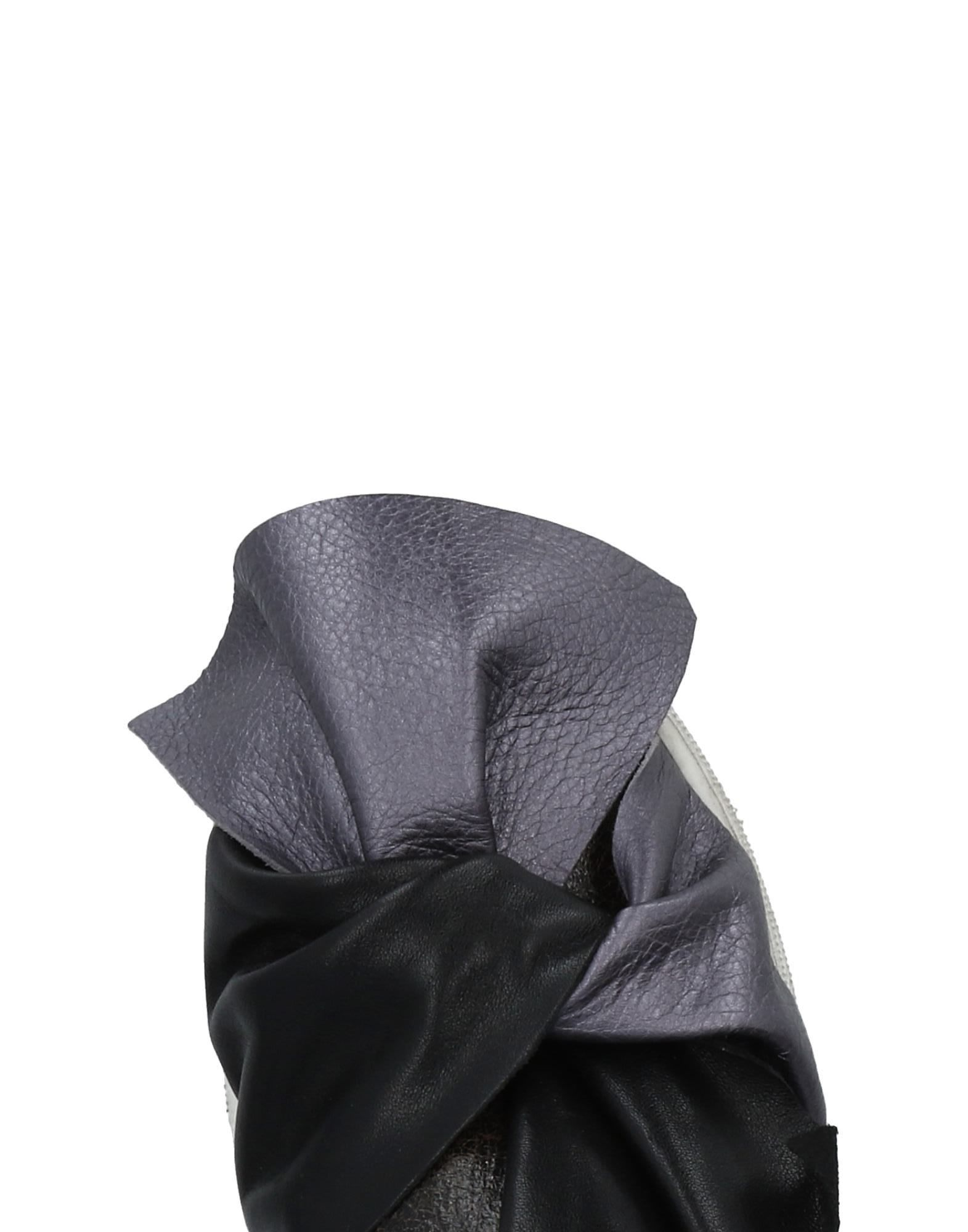 Ebarrito Sneakers - Women Women Women Ebarrito Sneakers online on  United Kingdom - 11458668ET ac9b6b