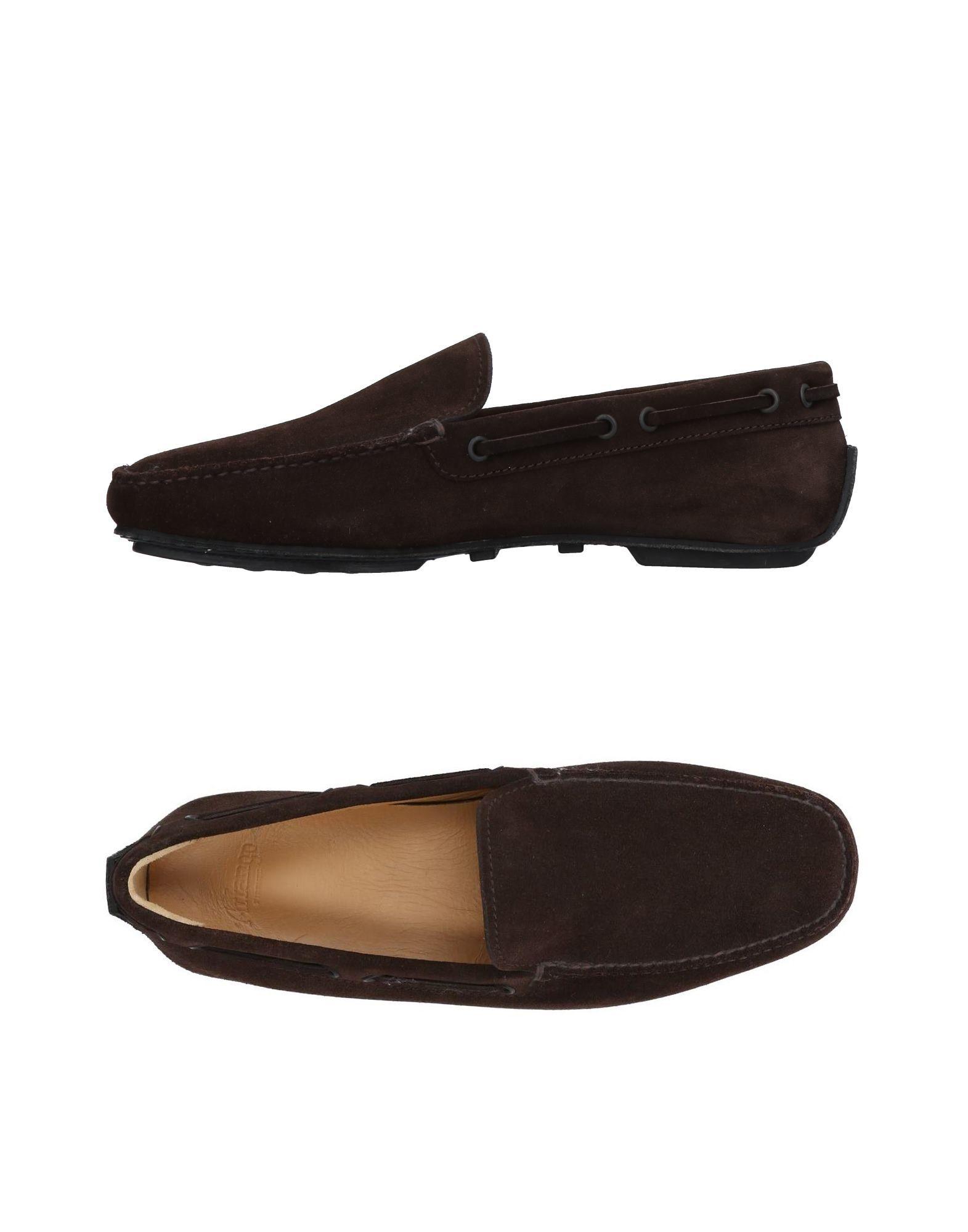 Arfango Mokassins Herren  11458673BA Gute Qualität beliebte Schuhe