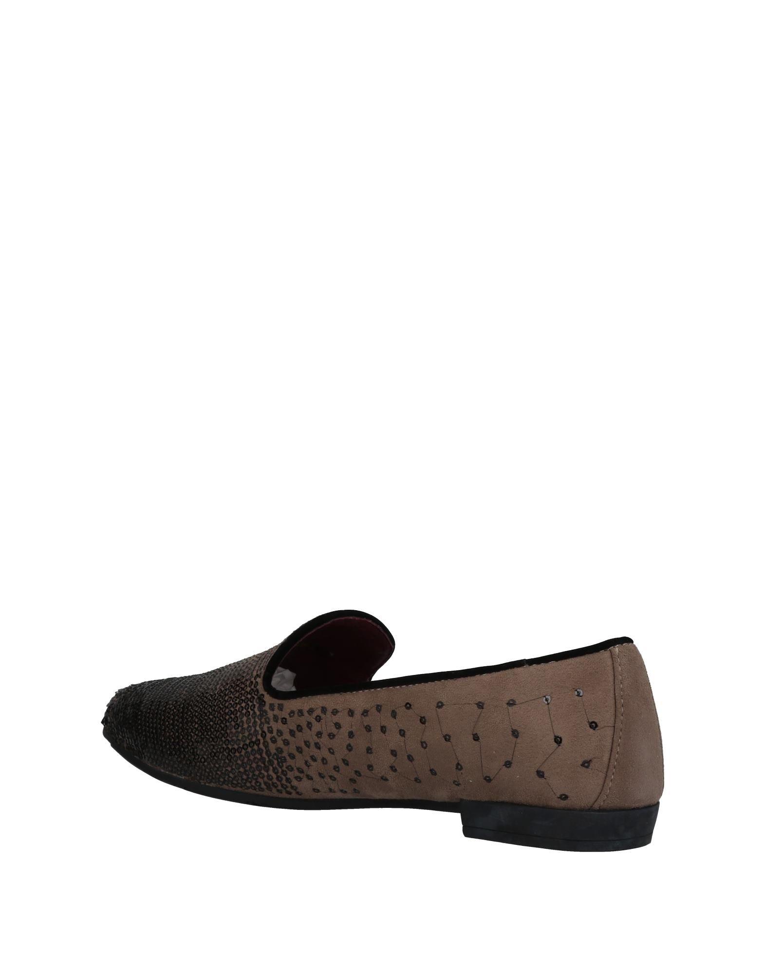 Cafènoir Mokassins Damen  11458676MS Gute Qualität beliebte Schuhe
