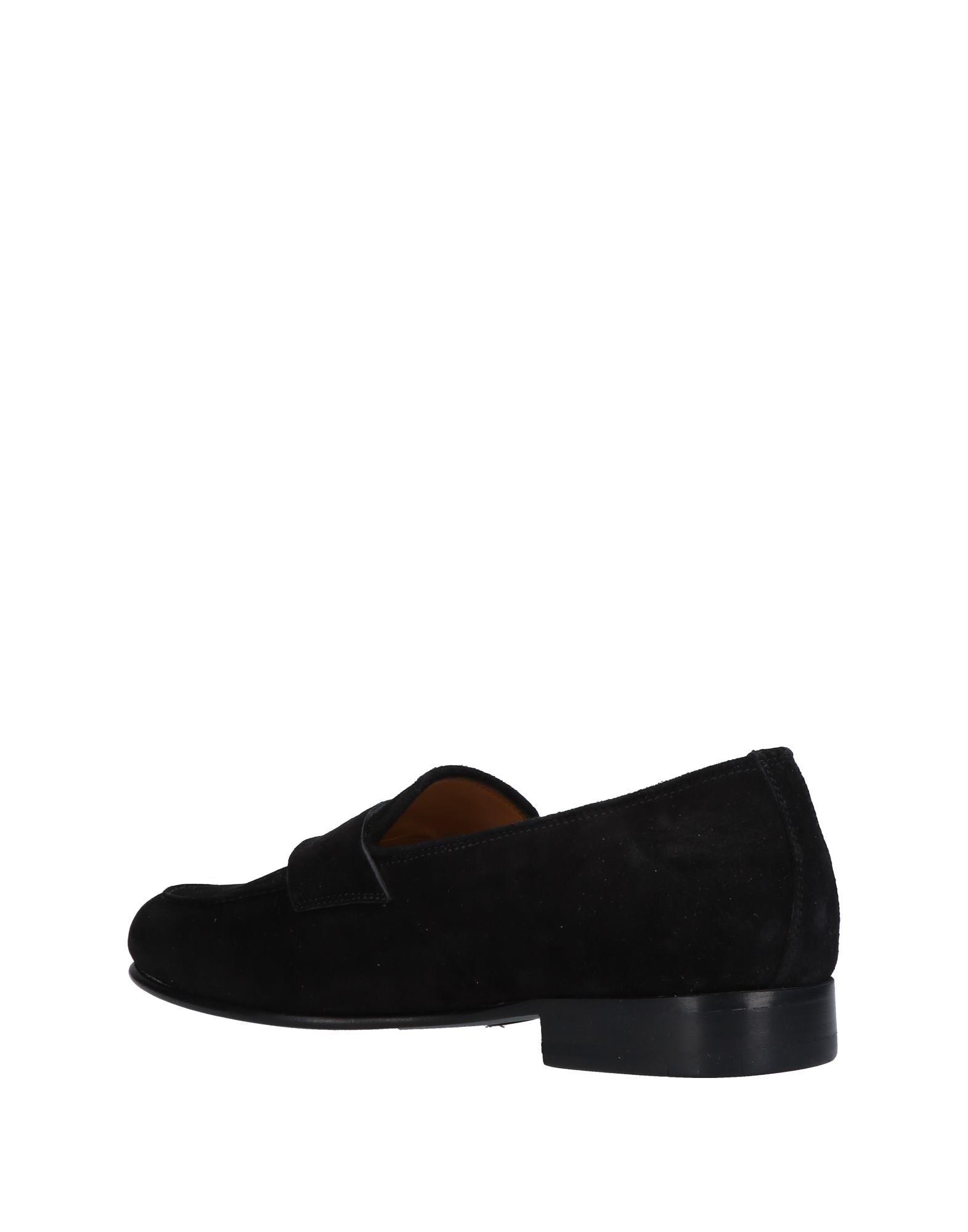 Arfango Mokassins Herren  11458681QT Gute Qualität beliebte Schuhe