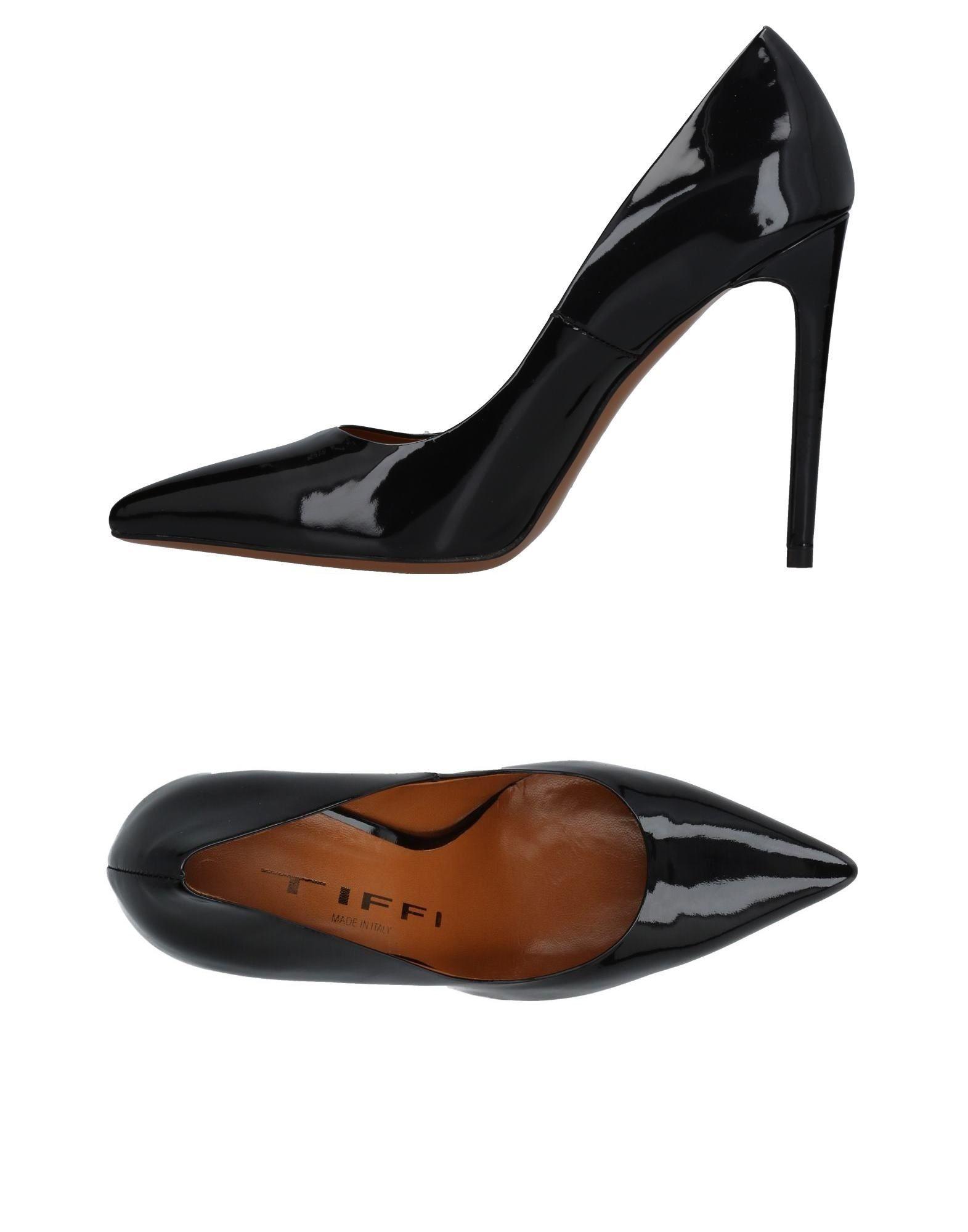 Sandali Unlace Donna e - 11208015TB Nuove offerte e Donna scarpe comode 2caccf