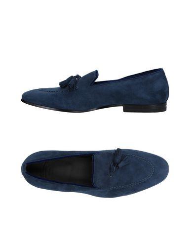 Zapatos con descuento Mocasín Arfango Hombre - Mocasines Arfango - 11458704AA Azul francés