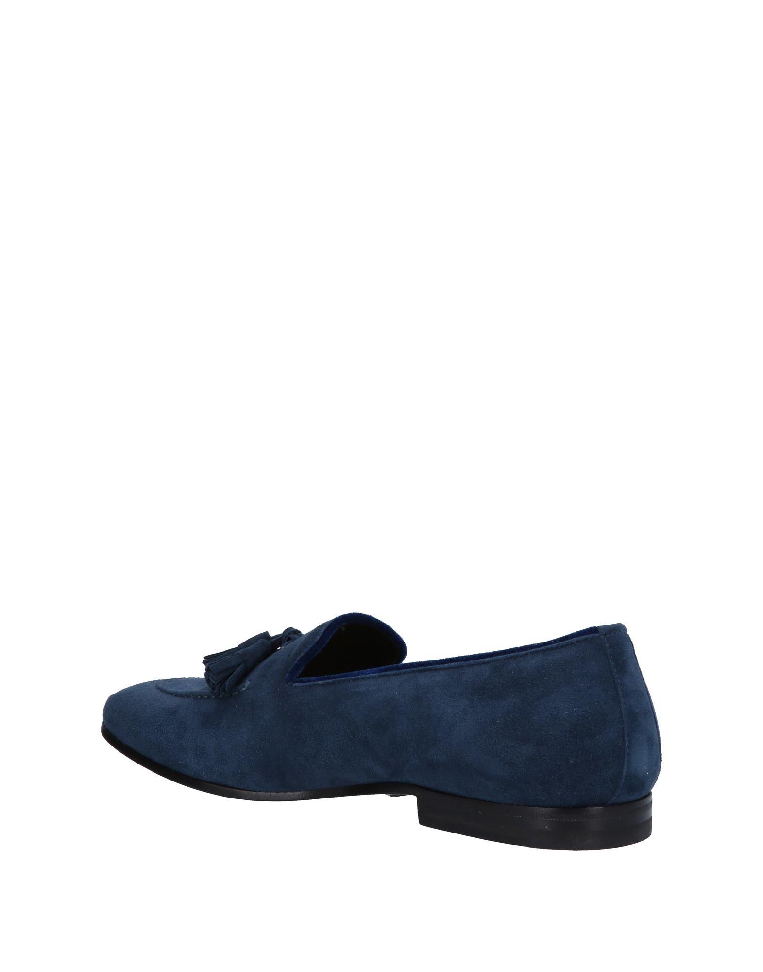 Arfango Mokassins Herren  11458704AA Gute Qualität beliebte Schuhe