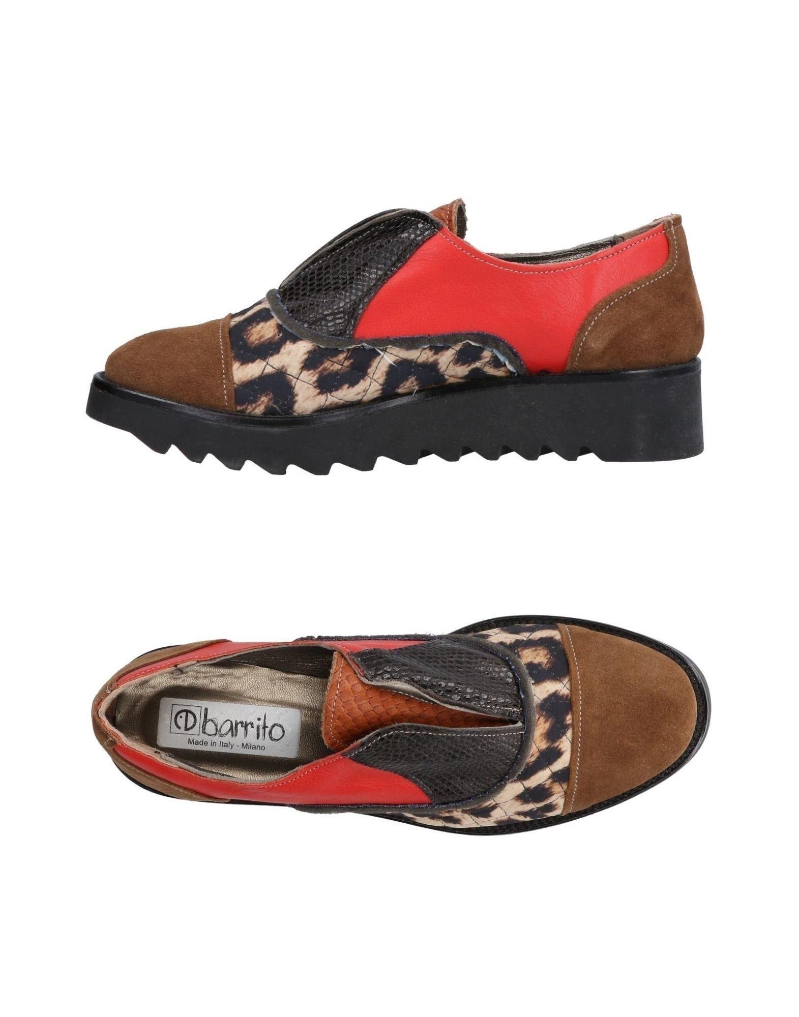 Los zapatos más populares para hombres y mujeres Mocasín Ebarrito Caqui Mujer - Mocasines Ebarrito  Caqui Ebarrito aa99be