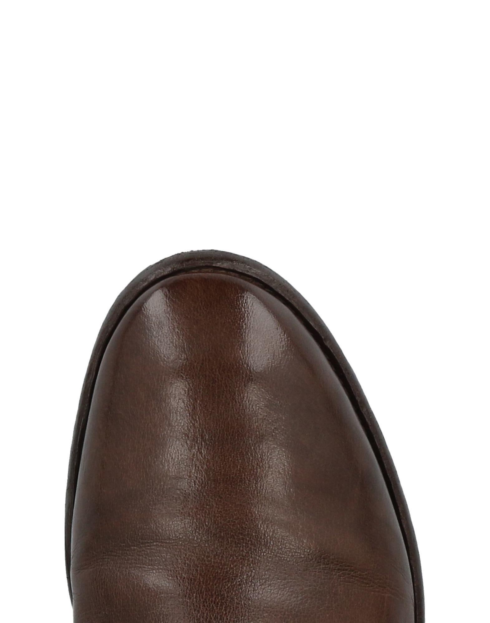Officine Creative 11458748KH Italia Schnürschuhe Herren  11458748KH Creative Neue Schuhe f43b69