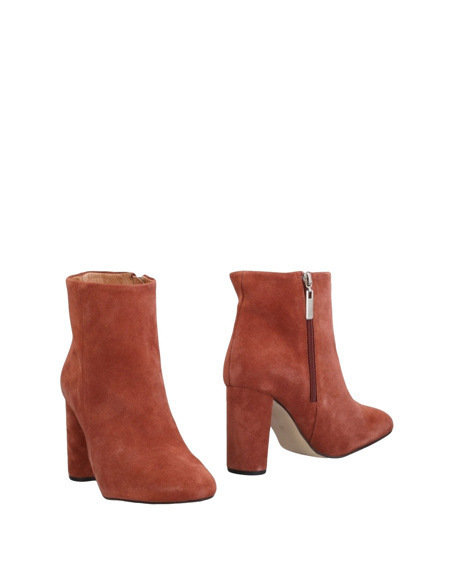 Sacha Ankle Boot - Women on Sacha Ankle Boots online on Women  Canada - 11458762ND 679413