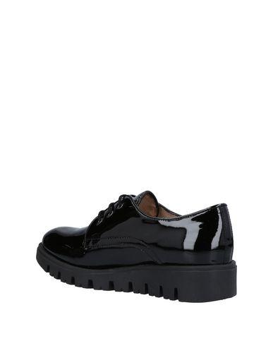 UNISA UNISA Sneakers Sneakers Sneakers UNISA Sneakers UNISA UNISA Sneakers UNISA Sneakers Yw1xUw
