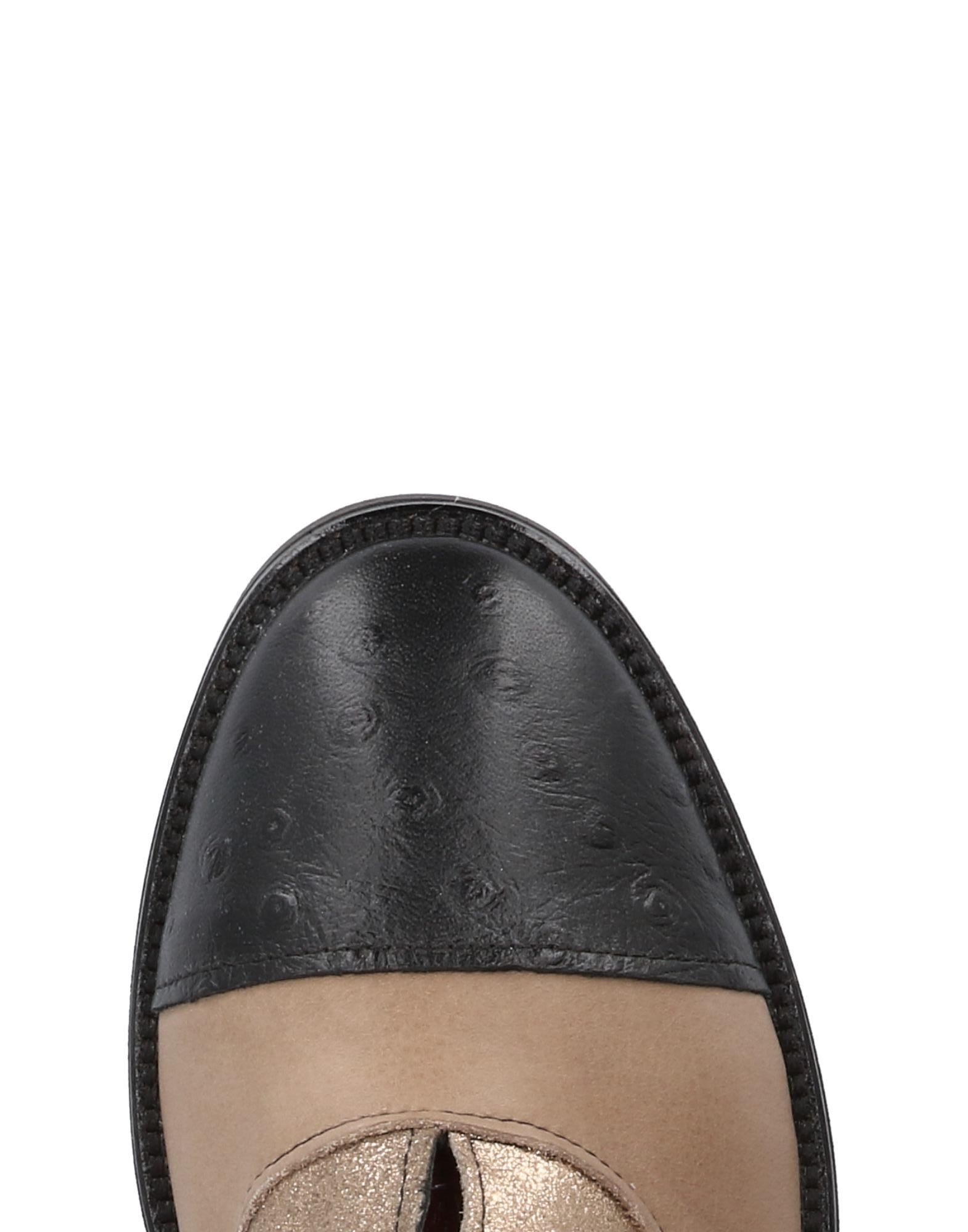 Ebarrito Loafers - Women Ebarrito Ebarrito Ebarrito Loafers online on  United Kingdom - 11458787WN b790f3