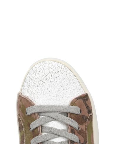 PHILIPPE MODEL Sneakers Schnell Express W6n5BTF