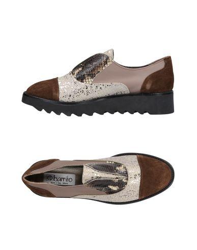 Los y zapatos más populares para hombres y Los mujeres Mocasín Ovye' By Cristina Lucchi Mujer - Mocasines Ovye' By Cristina Lucchi - 11456712UJ Negro 2b8fc2