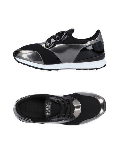 Spielraum-Shop Verkauf Online-Shopping HOGAN REBEL Sneakers rWAImBh