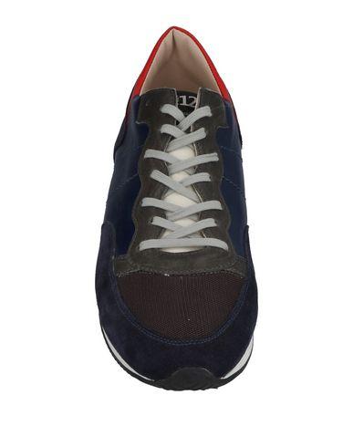 Billig Verkauf Der Neue Ankunft Billig Verkauf Blick QUATTROBARRADODICI Sneakers Verkauf Niedrigen Preis Versandgebühr Angebote Zum Verkauf Freies Verschiffen Zahlung Mit Visa UuMzhBcjT