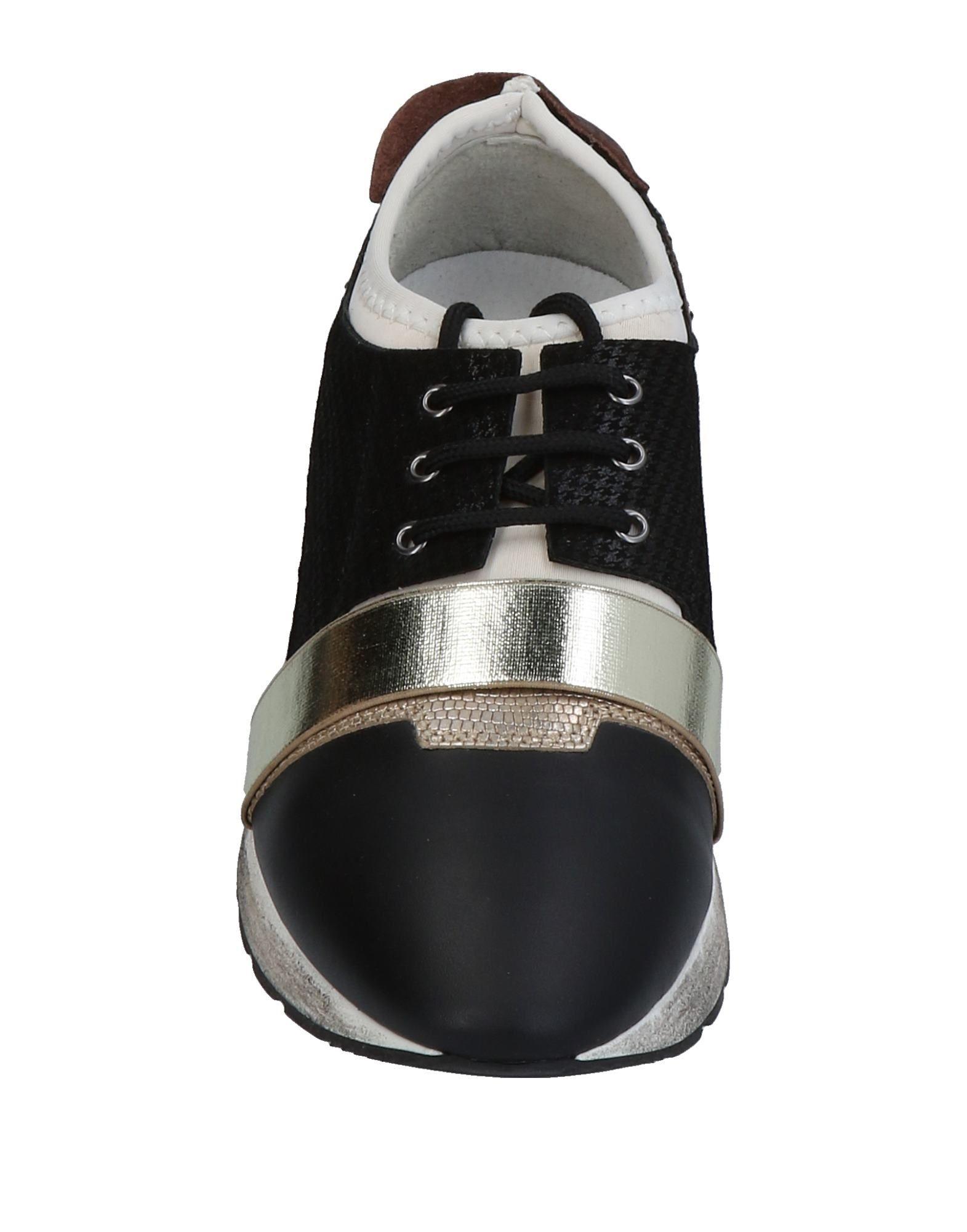 Ebarrito Sneakers Damen  11458819JC Schuhe Gute Qualität beliebte Schuhe 11458819JC 58814b