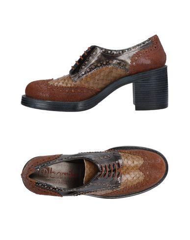 EBARRITO Zapato de cordones