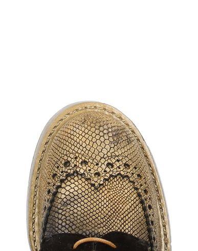 EBARRITO Schnürschuhe Günstig Kaufen Erkunden Gemütlich Neue Stile Manchester Günstig Online Schlussverkauf yctVoe6bxE