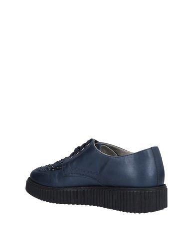 MISS BLUMARINE Zapato de cordones